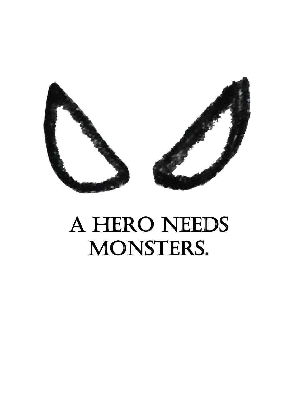 Hero Needs M...