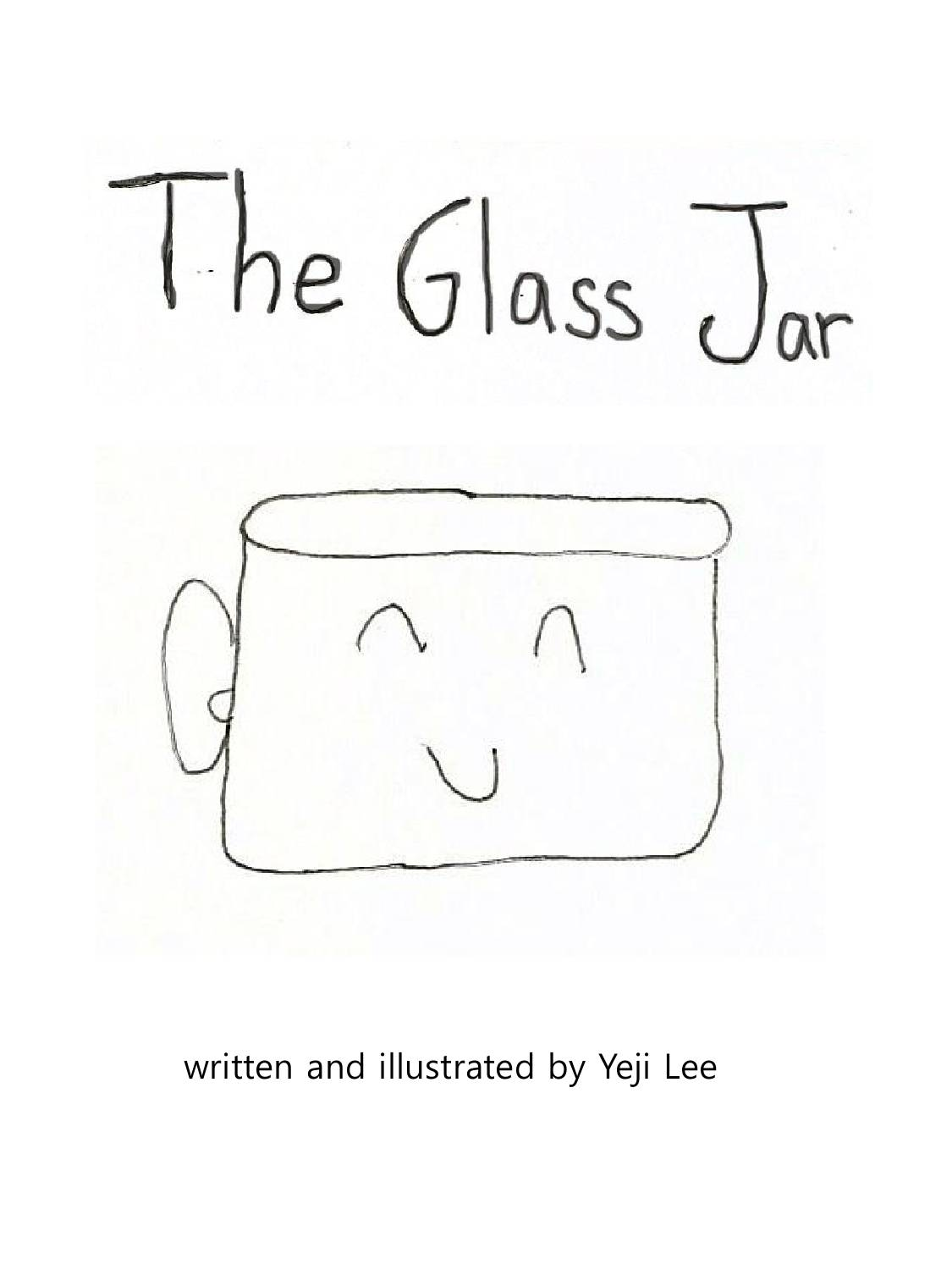 The Glass Ja...